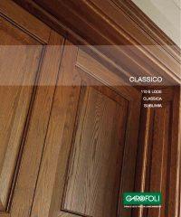 Catalogo_Stile_Classico