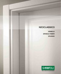 Catalogo_Stile_Neoclassico