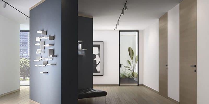 plinthe filomuro volpe. Black Bedroom Furniture Sets. Home Design Ideas