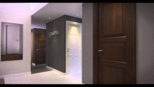 Concept Store Turin
