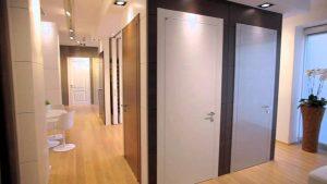 Concept Store de Milan