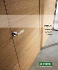 Catalogo_Stile_Design