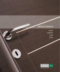 Gidea_Neoclassico