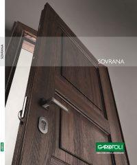 Porta_Blindata_Sovrana