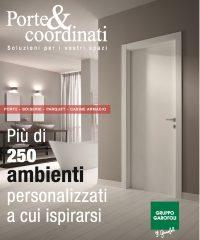 Porte_e_Coordinati