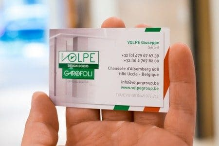 VOLPE_STORE_04-18_-24