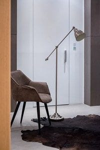 VOLPE_STORE_04-18_-27