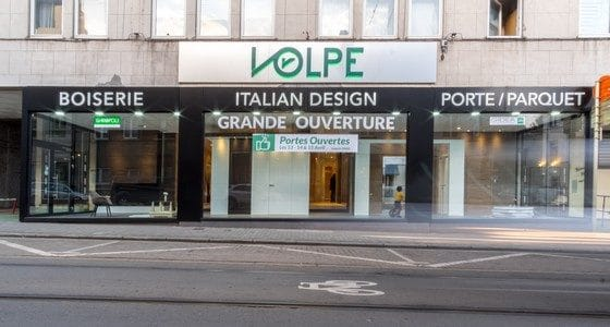 VOLPE_STORE_04-18_-28