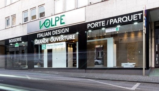 VOLPE_STORE_04-18_-29