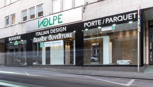VOLPE_STORE_04-18_-30